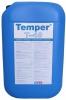 Temper®