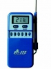 Contact thermometer DT 1630