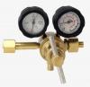 Relief valve D 60-60 bar