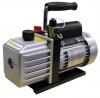 Vacuum pump 2VP42 EV