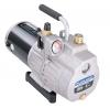Super Evac pump 142 Limin (93563)