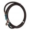 NH3 hose 5 m