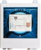 DNI -Smart level sensor