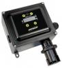 Industrial Refrigerant Gas Leak Detector MGS 550