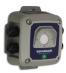 Stationary leak detector : MGS 400 series