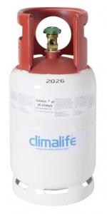 Solstice® yf (R-1234yf - 12,5L cylinder