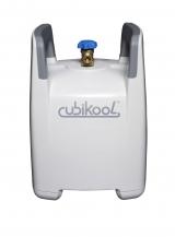 Cubikool R-437A Freon 49 plus