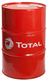 Total Lunaria SH 46