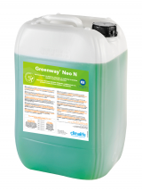 Greenway® Neo N to dilute