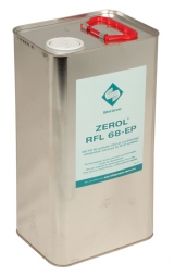 Zerol RFL 68-EP 5 litres can