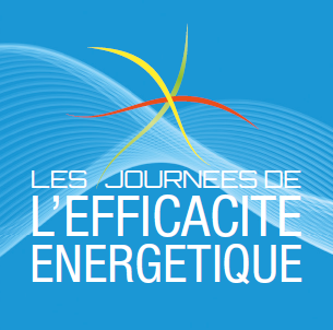 Energy Efficiency Days: the first in a cycle of events!
