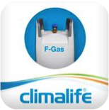 F-Gas Solutions: the mobile application for everyone is enriched with a new tool!