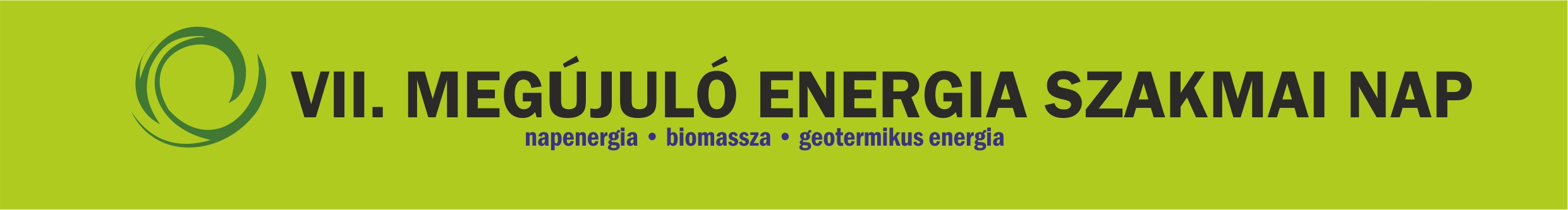 Renewable Energy Professional Day